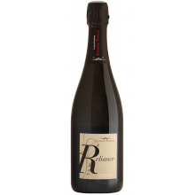 Reliance Extra-Brut